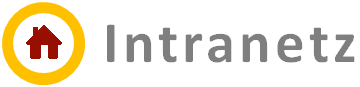 Intranetz_Logo